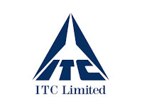 Nesstech ITC Limited