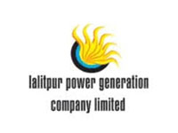 Nesstech Lalitpur Power Generation Company Limited
