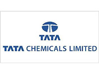 Nesstech TATA Chemicals Limited