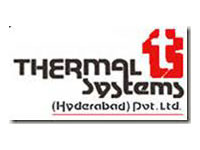 Nesstech Thermal Systems Pvt Ltd(Hyderabad)