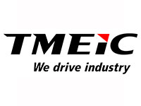 Nesstech TMEIC