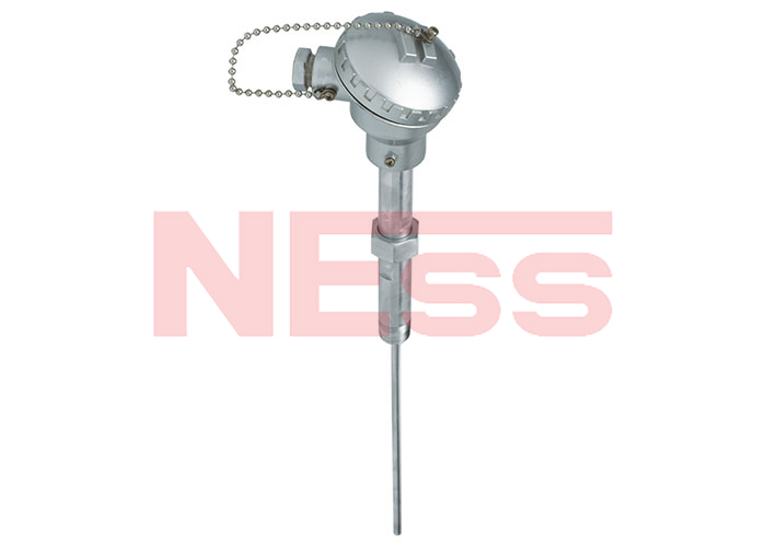 TC01 (Nipple Extension / Nipple Union Extension)
